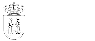 ARROYO-TV