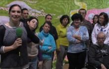 ENTREVISTA AL GRUPO DE TEATRO APROSUBA 7