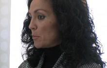 MATILDE TENA AGENTE DE EMPLEO  CURSO DE INFORMÁTICA ARROYO DE SAN SERVAN